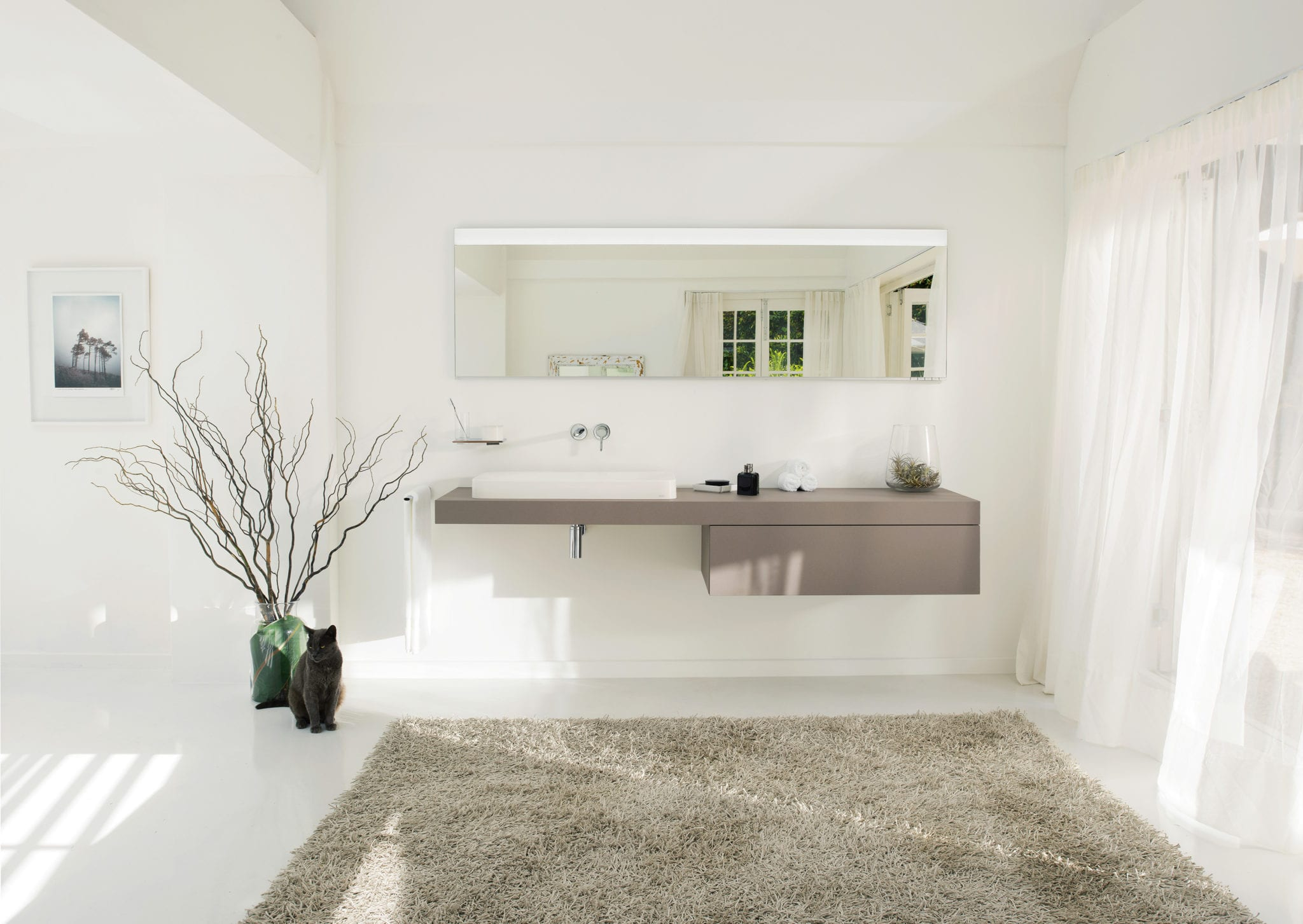 Brands that we supply, and why | Bathroom Studio Design