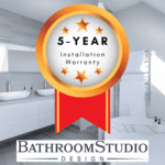 Bathroom Installation Warranties